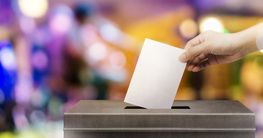 Noua Caledonie: 59,5% dintre alegatori au respins independenta