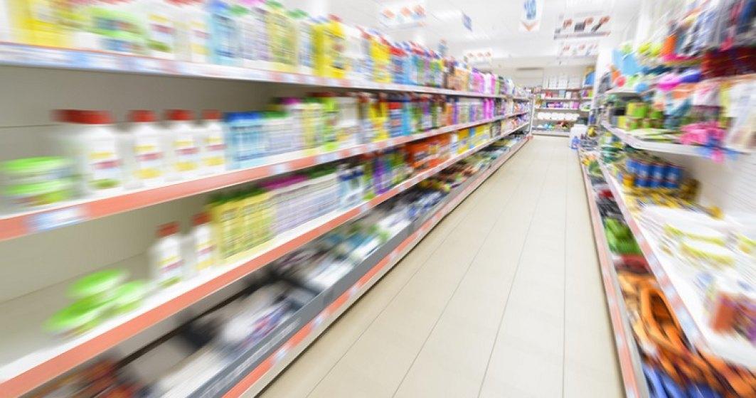 Care au fost cele mai cumparate bunuri de larg consum in 2017?