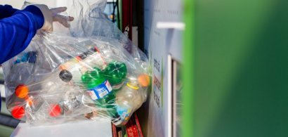 De la bilete de metrou, la vouchere și produse de curățenie: ce primești la...