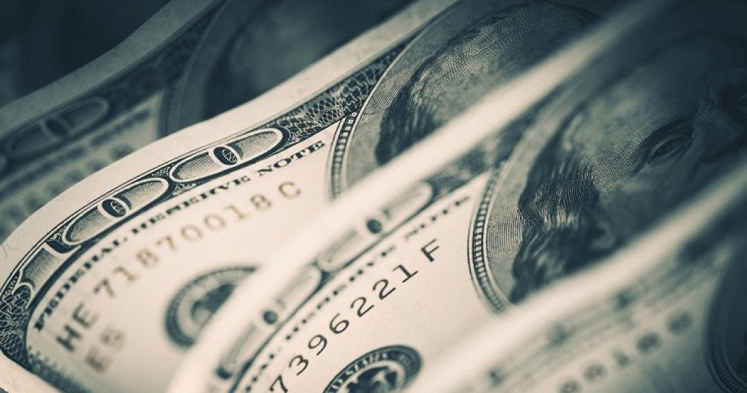 Nichisoiu, Tradeville: Dolarul egaleaza euro, iar pietele europene depasesc SUA in 2017