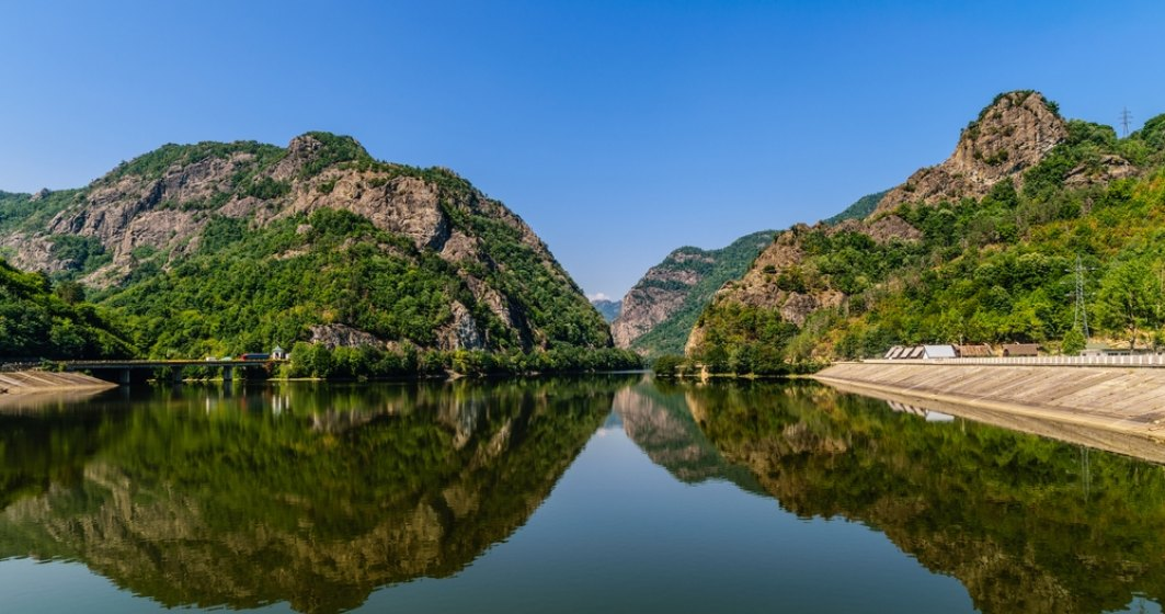 Statiuni balneare moderne din Romania, unde s-au facut cele mai mari investitii