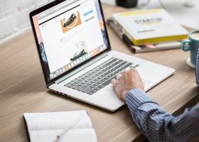 Cum să începi un business profitabil: sfaturi de la antreprenori români de...