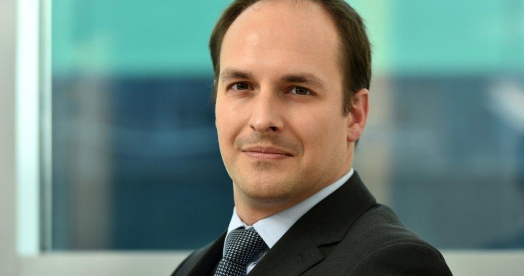 Fondul Proprietatea trage un semnal de alarma si la Nuclearelectrica: deciziile Ministerului Energiei sporesc in mod vizibil riscul unor potentiale practici de coruptie