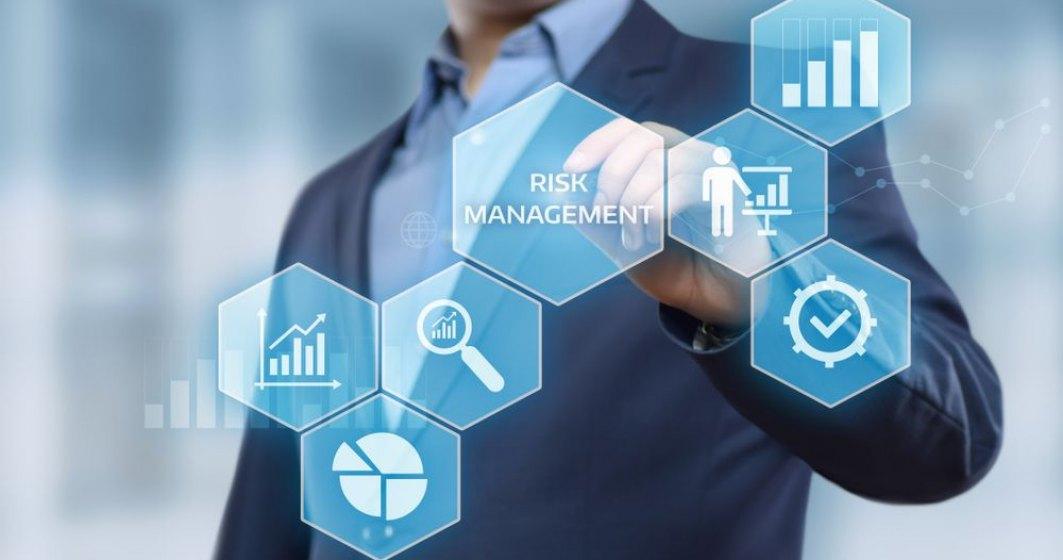 Amatorism la varful organizatiilor. Cum arata prapastia dintre cel mai bun si cel mai slab management