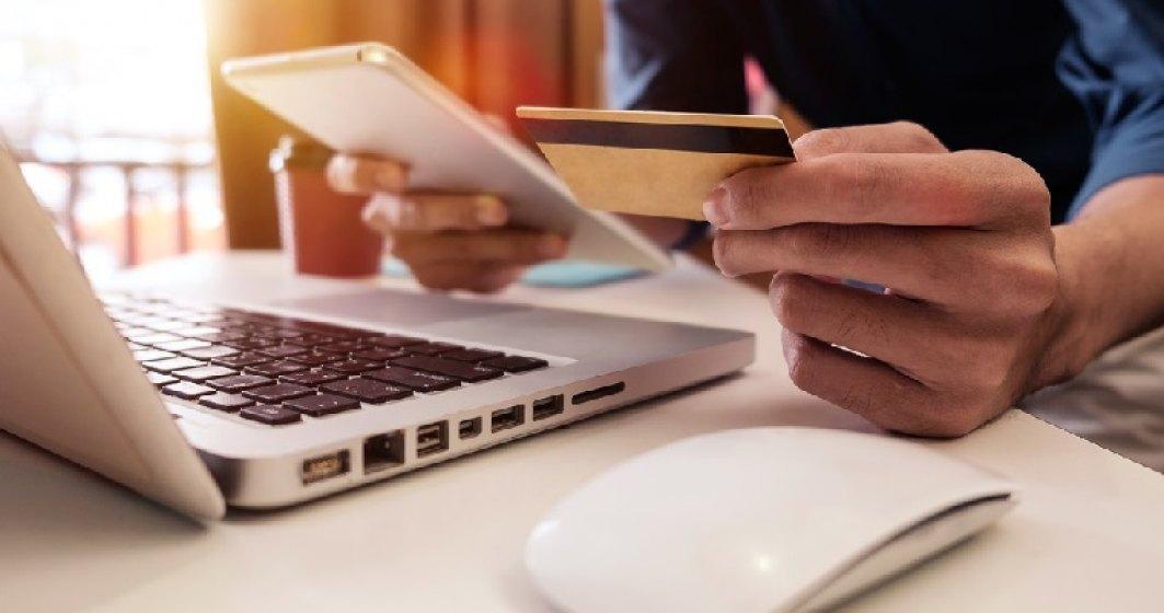 Comisia Europeana elimina geoblocarea. De astazi, europenii pot face cumparaturi online fara frontiere