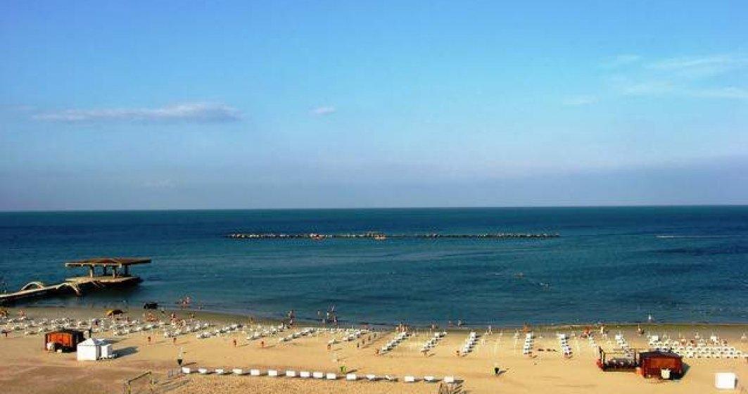 Controale pe litoral: care sunt statiunile vizate de inspectorii ANSVSA