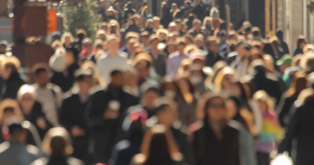 Guvernul a aprobat un contingent de 20.000 de lucratori nou-admisi pe piata fortei de munca in 2019