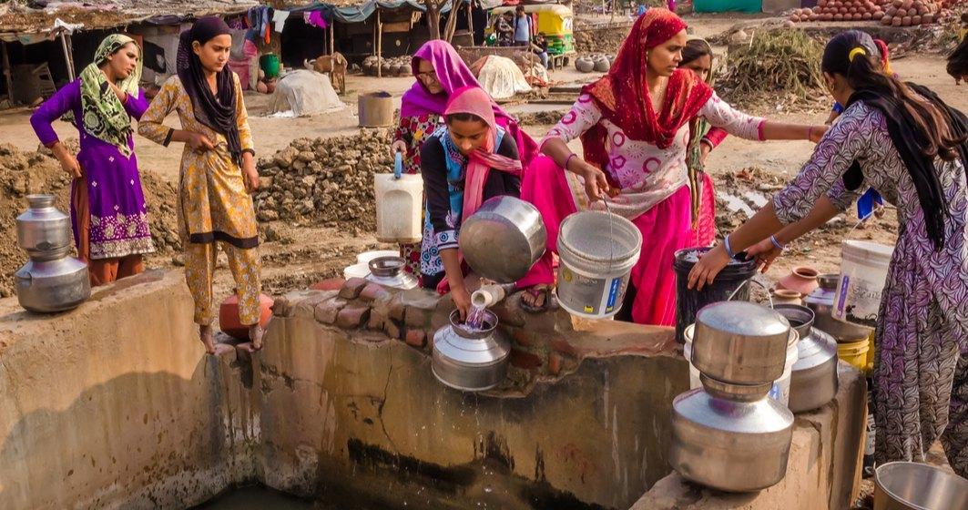 Numărul total al infectărilor din India se apropie de 20 de milioane