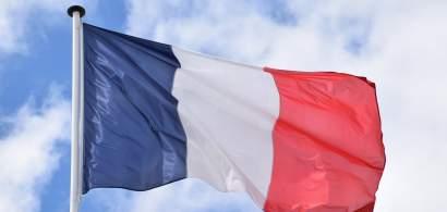 O nouă lege din Franța pune pe jar lumea musulmană: ce prevede aceasta