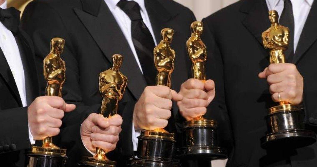 """Premiile Oscar 2019 - lista castigatorilor. ,,Green Book"""" - cel mai bun film, Rami Malek si Olivia Colman - cei mai buni actori"""