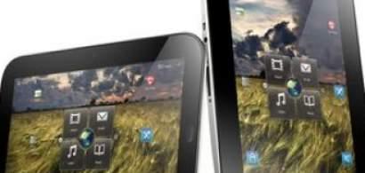 Noile tablete Android de la Lenovo, disponibile din toamna in Romania