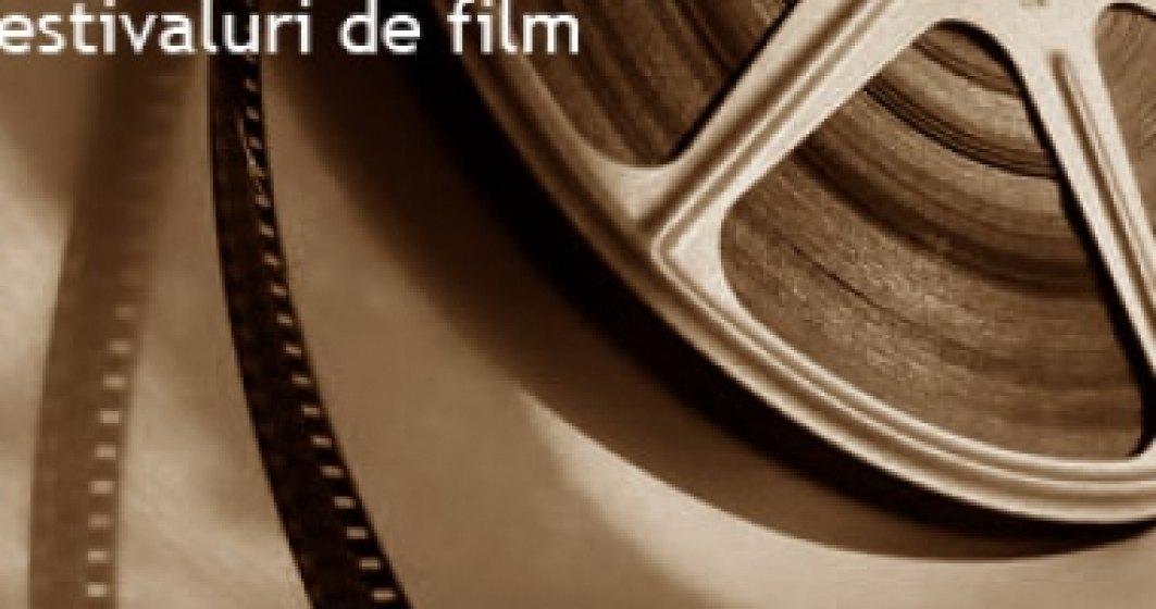 Top 10: Cele mai renumite festivaluri de film