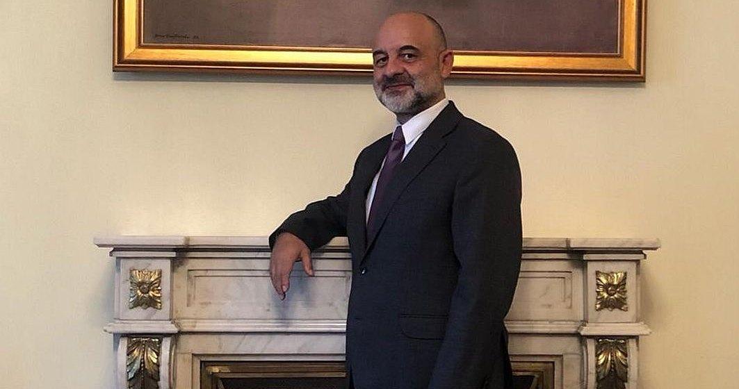Ambasadorul Poloniei la București: Bogăția României sunt oamenii