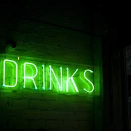 Alcool Discount - varianta...