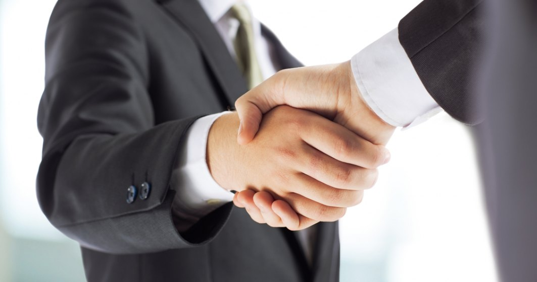 Filip & Company a asistat vanzarea Benefit Online catre compania Edenred
