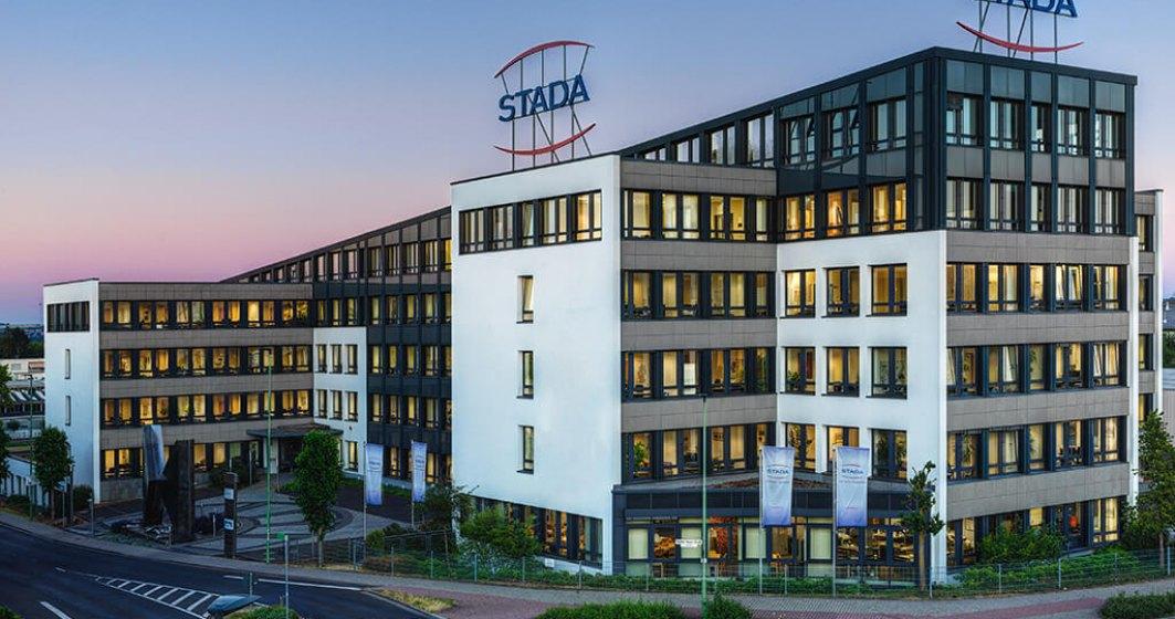 Stada România anunţă începerea procesului de integrare a Walmark România. Estimează o creștere a cifrei de afaceri de peste 20% în 2020