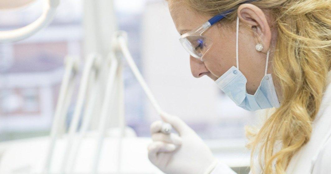 Asistente din Spitalul Judeţean de Urgenţă din Suceava, reclamate că fură dezinfectanți și echipamente medicale de protecție
