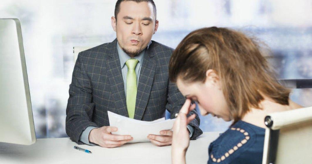 5 trenduri pe piata locurilor de munca. Cine castiga si cine ramane pe dinafara