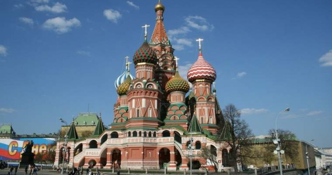 Rusia avertizeaza asupra riscului unui razboi nuclear in situatia internationala actuala