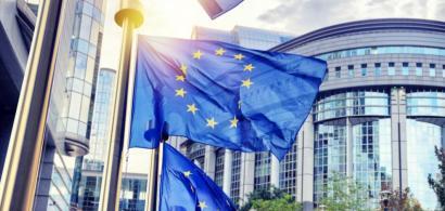 Ce măsuri de luat a prezentat Comisia Europeană împotriva scumpirilor enorme...