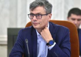 Ministrul Energiei: Creșterea prețului la gaze e dirijată de Rusia
