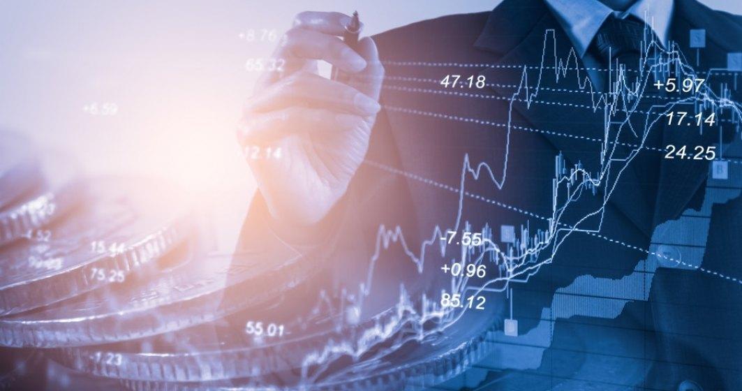 Rata anuală a inflației IPC va intra într-un trend ascendent puternic și va depăși 4% până la finalul lui 2021