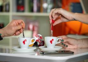 Compania austriacă Meinl renunță la logoul său din cauza acuzațiilor de rasism