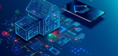 Locuințele și cartierele smart în 2021 | Ce dotări au și cât costă o locuință...