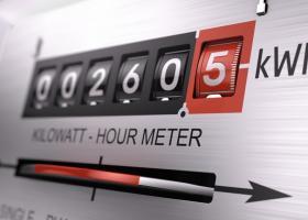 Liberalizarea pieței de energie | Factura la electricitate crește de la 13 iulie