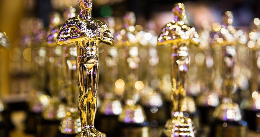 Premiile Oscar 2021: cine sunt câștigătorii acestei ediții