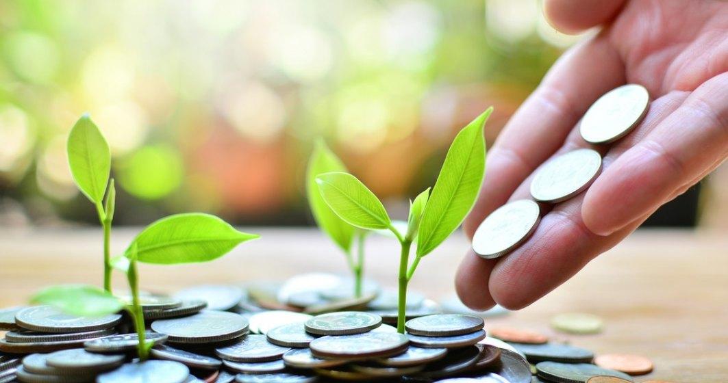 Fondurile de pensii vor putea să facă investiții mai mari în titluri de stat