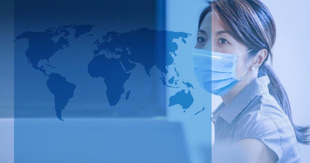 Primarul Cherecheș roagă China să trimită doi medici și la Baia Mare