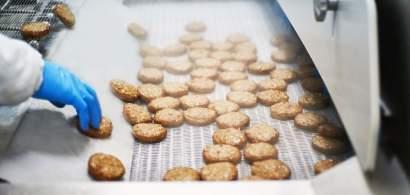 Producătorul român de conserve Scandia Food a cumpărat o nouă fabrică și...