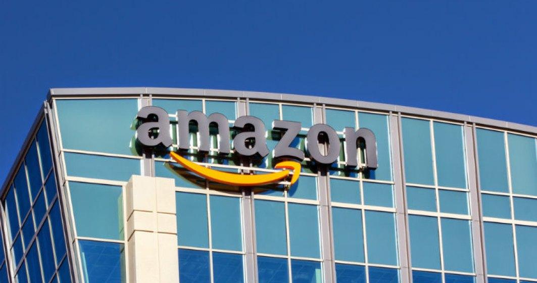Schimbare in top-ul celor mai valoroase brand-uri ale lumii