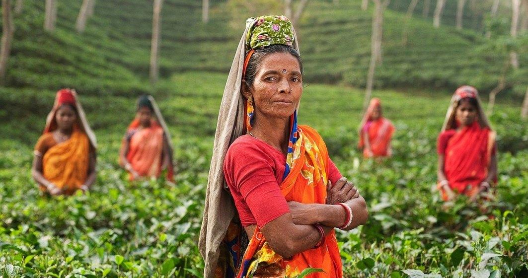 Noi detalii despre boala misterioasă din India
