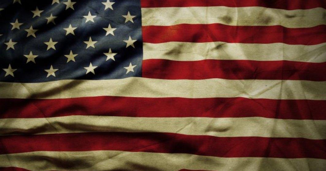 Americanii isi aleg presedintele: Hillary Clinton si Donald Trump in lupta finala