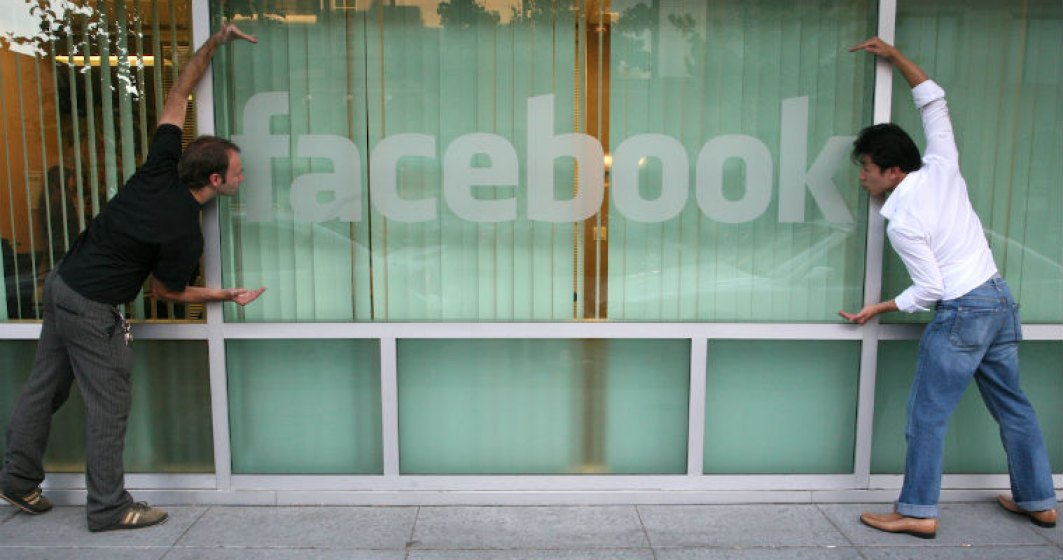 Facebook si Instagram, noi instrumente pentru a gestiona mai bine timpul petrecut pe retele