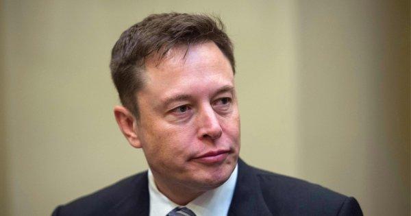 Elon Musk: Criza de microcipuri se termină anul viitor