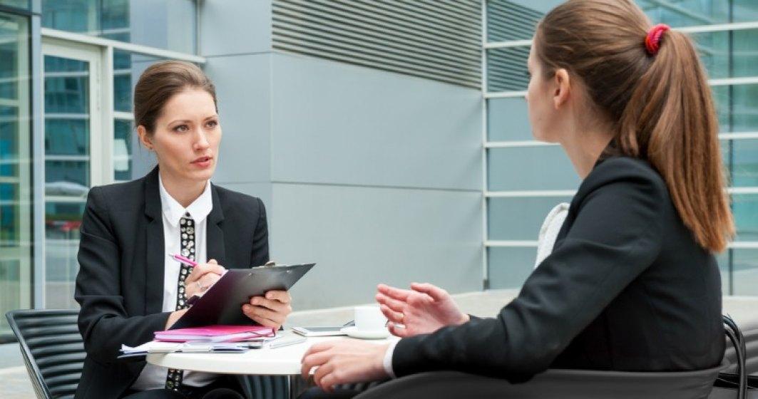 Principalele provocari cu care se confrunta companiile la nivelul functiei de HR