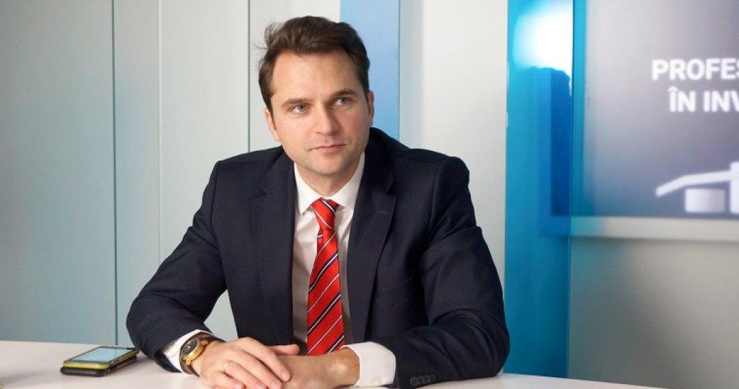 Scrisoare deschisa catre liderul Grupului ALDE din Parlamentul European