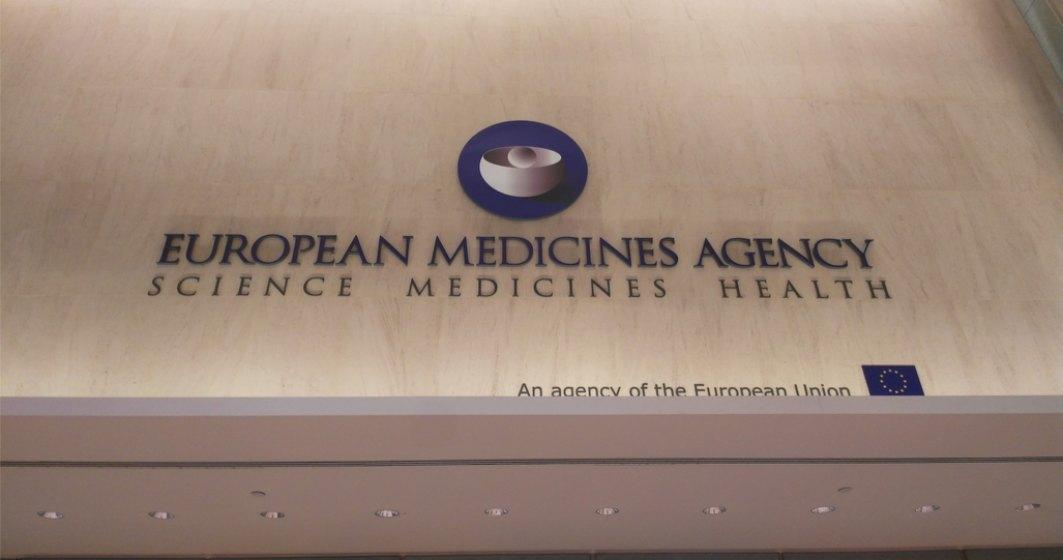 Raport EMA: 169 de cazuri rare de tromboză venoasă cerebrală