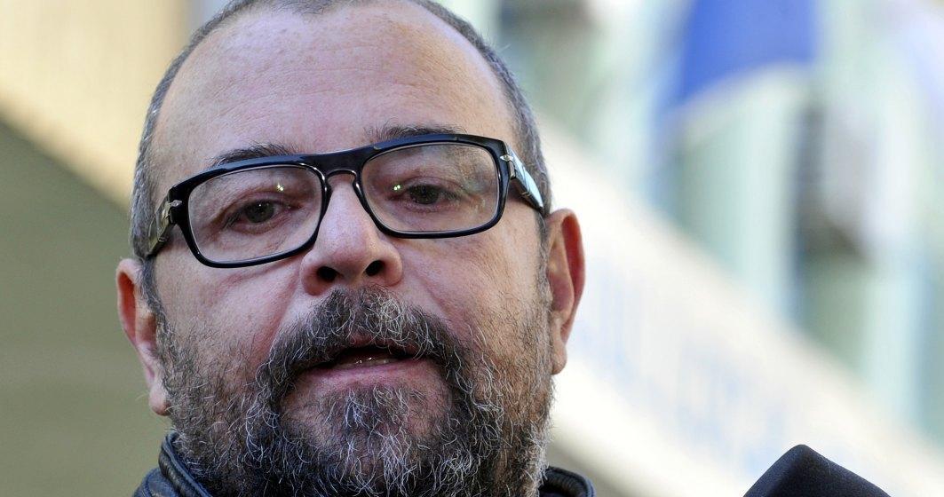 Piedone, ales primar la sectorul 5, așteptat astăzi la Curtea de Apel București, în procesul Colectiv