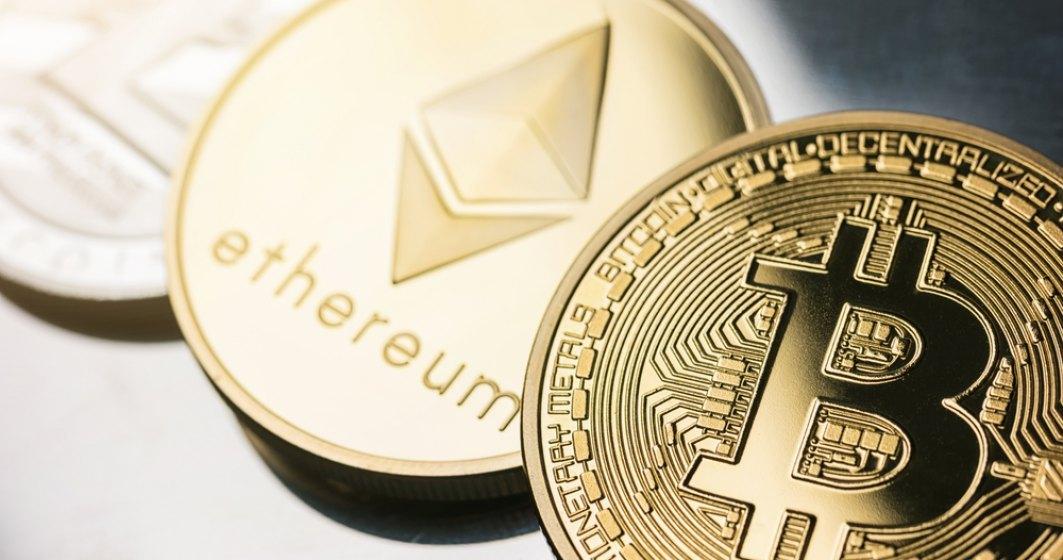 Bitcoin vs. Ethereum: care sunt diferențele?
