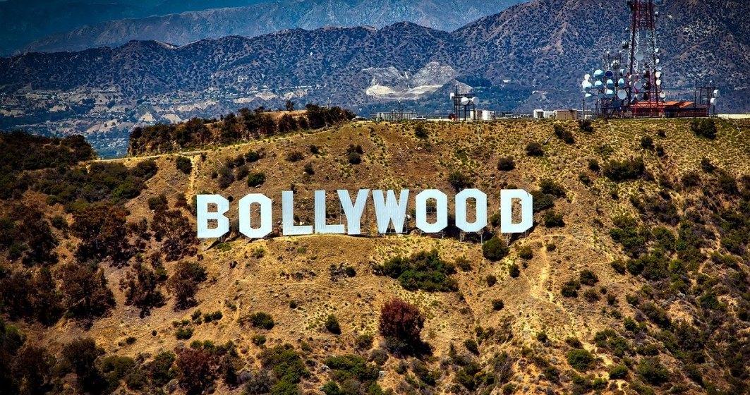 Bollywoodul se închide din cauza coronavirusului. Principalul centru financiar al Indiei, Mumbai, afectat de epidemie