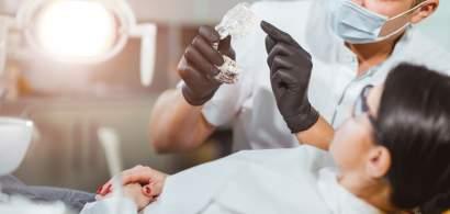 Pandemia NU a trecut! TOP cele mai riscante joburi în această perioadă