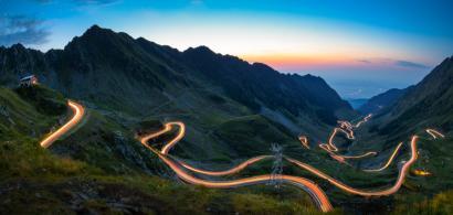 Locuri de vizitat în România – Top 10 locații pentru care străinii ne laudă