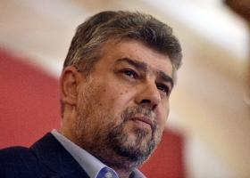 """Paharul lui Ciolacu s-a umplut: Anunțul privind partidul lui Dragnea e """"prea..."""