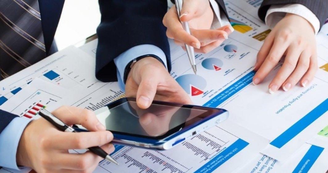 ANAF extinde Spatiul Privat Virtual pentru toti contribuabilii. Pe langa populatie, pot primi documente in SPV si firmele