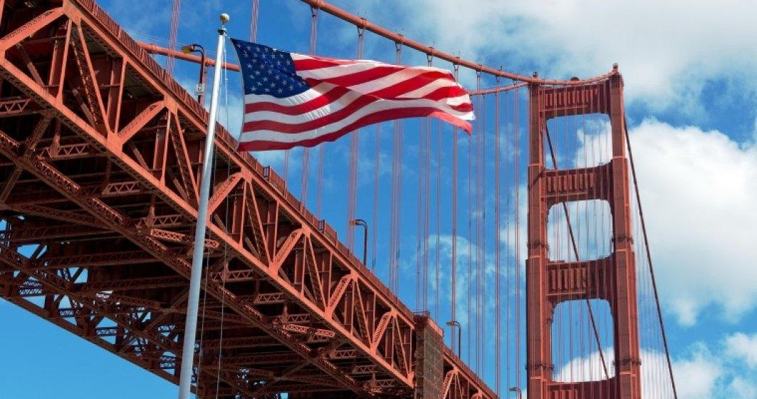 Ambasada SUA primeste cereri de participare pentru Loteria Vizelor 2018 pana pe 7 noiembrie