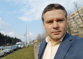 Primăria Sectorului 6 începe dezvoltarea unui nou PUZ | Locuitorii Sectorului...